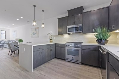 266 Ariana Place, Mountain View, CA 94043 - MLS#: ML81805645