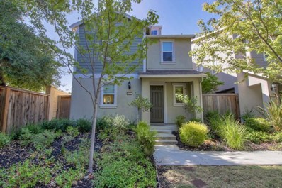 692 Gale Drive, Campbell, CA 95008 - MLS#: ML81805884