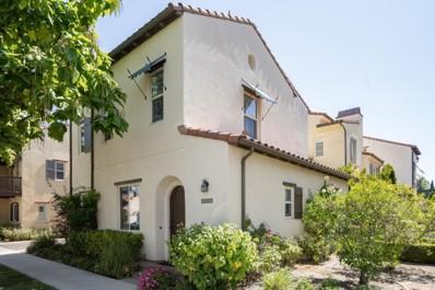 1114 Arbol Way, San Jose, CA 95126 - MLS#: ML81806201