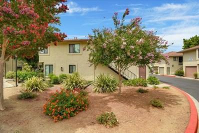 162 Kenbrook Circle, San Jose, CA 95111 - MLS#: ML81806303
