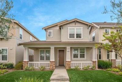 259 Jarvis Drive, Morgan Hill, CA 95037 - MLS#: ML81806496