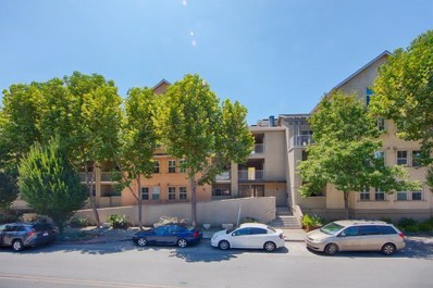 2255 Showers Drive UNIT 111, Mountain View, CA 94040 - MLS#: ML81806838