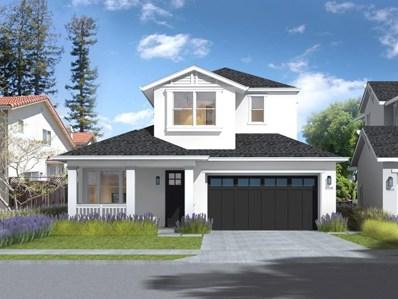 10206 Orange Avenue, Cupertino, CA 95014 - MLS#: ML81806850