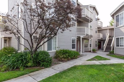 137 Margo Drive UNIT 9, Mountain View, CA 94041 - MLS#: ML81806851