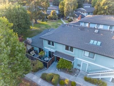 1109 Sutherland Lane UNIT 2, Capitola, CA 95010 - MLS#: ML81806935