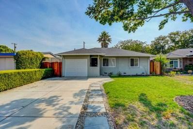 429 California Street, Santa Clara, CA 95050 - MLS#: ML81806945