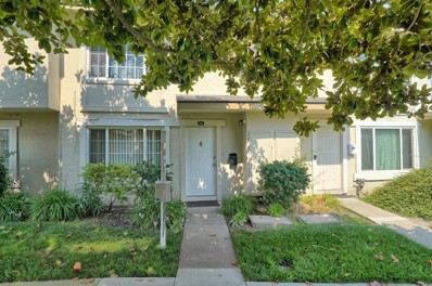 444 Don Del Monico Court, San Jose, CA 95123 - MLS#: ML81807071