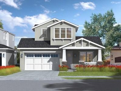 10208 Orange Avenue, Cupertino, CA 95014 - MLS#: ML81807167