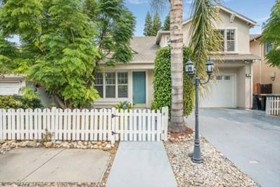 507 Duane Avenue, Sunnyvale, CA 94085 - MLS#: ML81807299