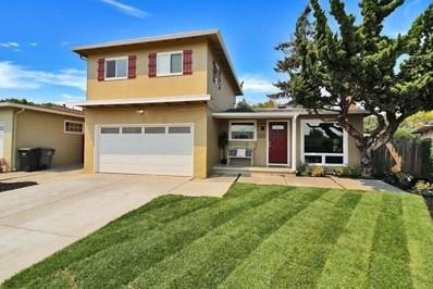 683 San Patricio Avenue, Sunnyvale, CA 94085 - MLS#: ML81807365