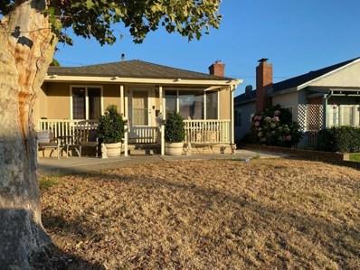 3350 San Mardo Avenue, San Jose, CA 95127 - MLS#: ML81807662