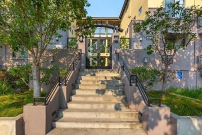 800 8th Street UNIT 113, San Jose, CA 95112 - MLS#: ML81807855
