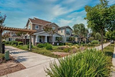 18443 Butterfield Boulevard, Morgan Hill, CA 95037 - MLS#: ML81807870