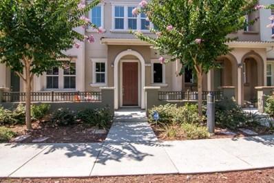 1581 Shore Place UNIT 4, Santa Clara, CA 95054 - MLS#: ML81807938