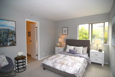 332 Philip Drive UNIT 206, Daly City, CA 94015 - MLS#: ML81808027