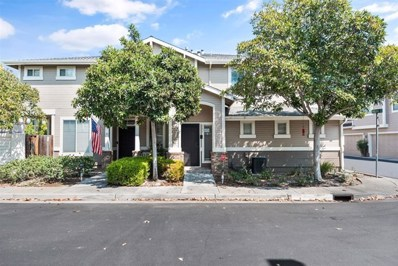 381 Kincora Court, San Jose, CA 95136 - MLS#: ML81808270