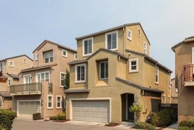 1555 Farmer Place, Santa Clara, CA 95051 - MLS#: ML81808345