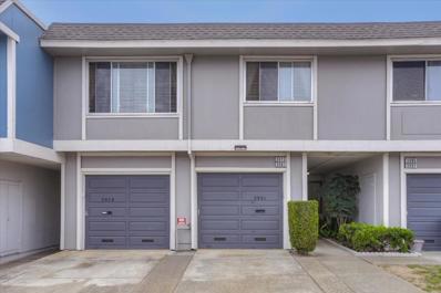 3981 Haussman Court, South San Francisco, CA 94080 - MLS#: ML81808584