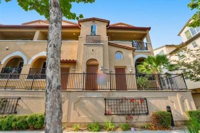 45 Curtis Avenue, Milpitas, CA 95035 - MLS#: ML81808588