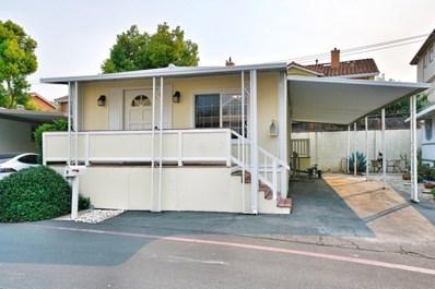 1201 Sycamore Terrace UNIT Spc, Sunnyvale, CA 94086 - MLS#: ML81808686