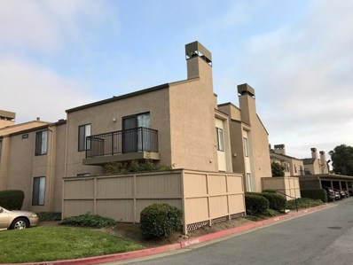 2440 Main Street UNIT A, Salinas, CA 93906 - MLS#: ML81808730