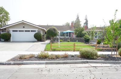 3414 Kohler Avenue, San Jose, CA 95148 - MLS#: ML81808788