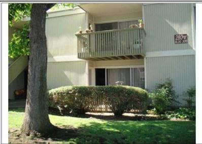 280 Easy Street UNIT 309, Mountain View, CA 94043 - MLS#: ML81809012