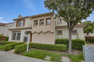 4621 Cheeney Street, Santa Clara, CA 95054 - MLS#: ML81809091