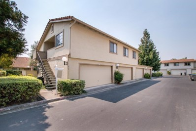 5395 Colony Green Drive, San Jose, CA 95123 - MLS#: ML81809169