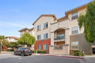 2177 Alum Rock Avenue UNIT 225, San Jose, CA 95116 - MLS#: ML81809285