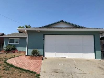 2879 Betsy Way, San Jose, CA 95133 - MLS#: ML81809287