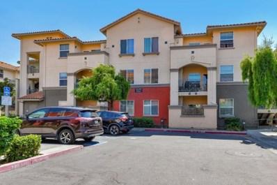 2177 Alum Rock Avenue UNIT 235, San Jose, CA 95116 - MLS#: ML81809318