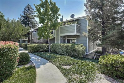 91 Castlebridge Drive, San Jose, CA 95116 - MLS#: ML81809518