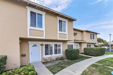 5475 Don Juan Circle, San Jose, CA 95123 - MLS#: ML81809681