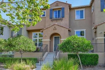 4465 Lafayette Street, Santa Clara, CA 95054 - MLS#: ML81809756