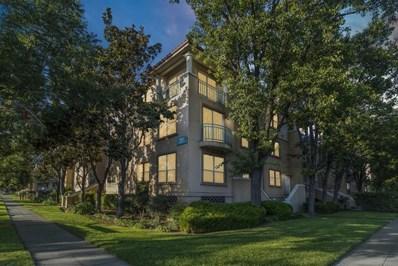 951 12th Street UNIT 320, San Jose, CA 95112 - MLS#: ML81809824