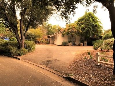 1619 Mulberry Lane, San Jose, CA 95125 - MLS#: ML81809879