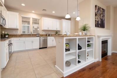 3585 Druffel Place, Santa Clara, CA 95051 - MLS#: ML81810059