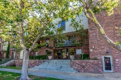 1060 3rd Street UNIT 215, San Jose, CA 95112 - MLS#: ML81810093