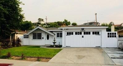 142 Santa Rosa Drive, San Jose, CA 95111 - MLS#: ML81810262