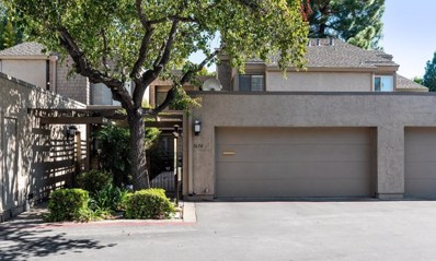 1634 Marconi Way, San Jose, CA 95125 - MLS#: ML81810334