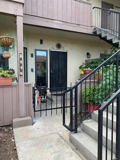 3116 Kenland Drive, San Jose, CA 95111 - MLS#: ML81810885
