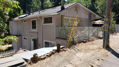 17805 Kiowa Trail, Los Gatos, CA 95033 - MLS#: ML81810958