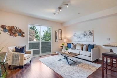 1033 Scotia Terrace UNIT 201, Sunnyvale, CA 94089 - MLS#: ML81811015