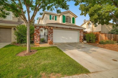 551 Birdsong Street, Gilroy, CA 95020 - MLS#: ML81811033