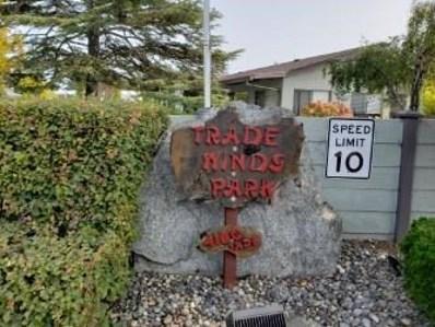 4160 Jade Street UNIT 59, Capitola, CA 95010 - MLS#: ML81811037