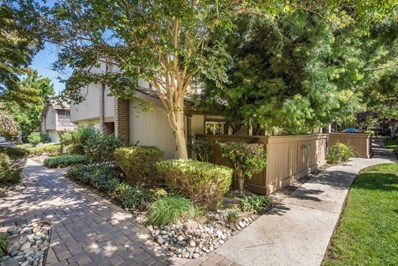 49 Showers Drive UNIT F433, Mountain View, CA 94040 - MLS#: ML81811048