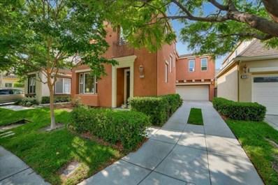 947 Garrity Way, Santa Clara, CA 95054 - MLS#: ML81811065