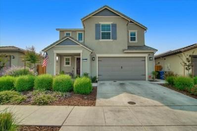 552 Cadiz Drive, Hollister, CA 95023 - MLS#: ML81811074