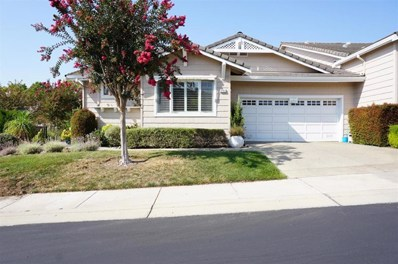 8762 Mccarty Ranch Drive, San Jose, CA 95135 - MLS#: ML81811080